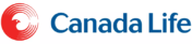Canada Life Asset Management Ltd.'s logo