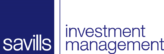 Savills Investment Management's logo