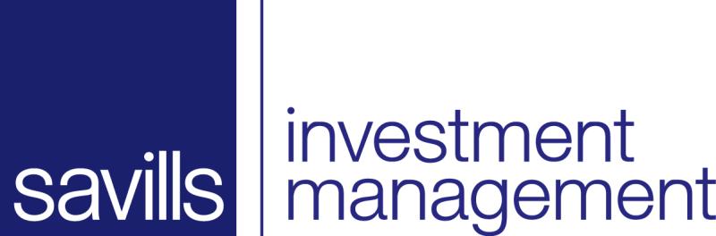 Savills uk investment association live forex gold news reuters