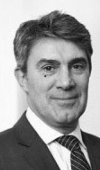 Simon Radford