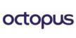 Octopus Healthcare's logo
