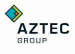 https://www.aref.org.uk/uploads/assets/8951e467-847b-4197-a654f0c2eb066419/150x109_highestperformance_/aztec.png
