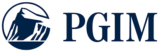 PGIM Real Estate UK's logo