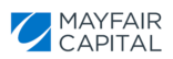 Mayfair Capital Investment Management's logo