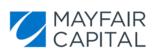 Mayfair Capital Investment Management's logo