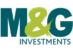 M&G Investment Management Limited's logo