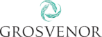 Grosvenor Ltd.'s logo