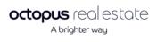 Octopus Real Estate's logo