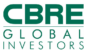 CBRE Global Investors (Fund Mgt House)'s logo